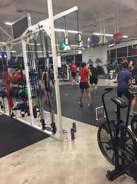 mobius fit 21 reviews weight loss centers 1709 woodside rd redwood city ca phone number last updated january 10 2019 yelp