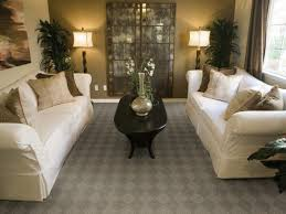12 Ways to Incorporate Carpet in a Room's Design