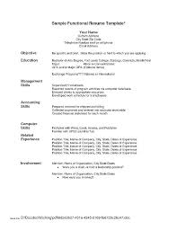 resume word file download template for chronological resume download resume templates word