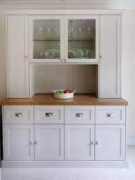 Small Picture Lucca Small Kitchen DresserThe Kitchen Dresser Company Kitchen