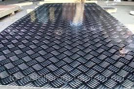corigated aluminum aluminum the to corrugated aluminum sheet from alloys of corrugated aluminum roof