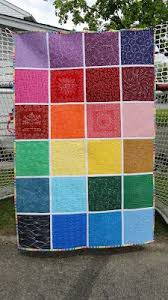 12 best images about Quilt Backs on Pinterest & Bed quilts Adamdwight.com