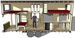 tiny house blog. New Tiny House Builder Blog Mr Luker\u0027s S