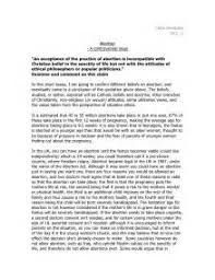 essay on morals and ethics ethics and morality edu essay essay on morals and ethics