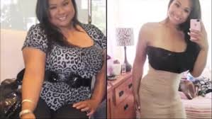Weight Loss For Women Incredible Weight Loss Transformation 2015 Weight Loss