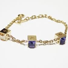 louis vuitton jewelry. louis vuitton jewelry - louis vuitton gamble bracelet n