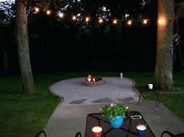better homes and gardens lighting. Home And Garden Walmart Better Homes Gardens Outdoor Glass String Lights Count Lighting