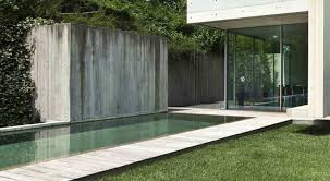 modern pool designs and landscaping. Design.jpg Modern-Pool-Modern-House-Minamalist-Landscapes.jpg Modern Pool Designs And Landscaping
