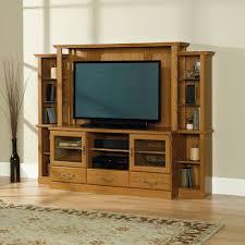 oak electric fireplace luxury uncategorized oak entertainment center excellent with fantastic 15