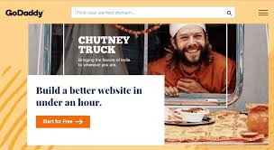 Godaddy Pro Sites An Overview And Review Elegant Themes Blog