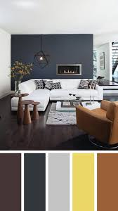 C Benjamin Moore Color Of The Year 2015 Best Neutral Paint Colors To