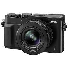 ᐅ <b>Panasonic Lumix DMC</b>-<b>LX100</b> отзывы — 17 честных отзыва ...