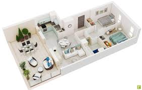 3D Home Design APK Download - Free Lifestyle APP for Android ...