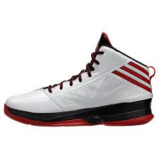 adidas basketball shoes. adidas basketball shoes mad handle 2.0 for men