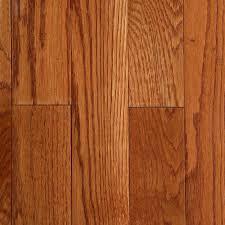um size of home depot financing bruce solid hardwood wood flooring resplendent home depot financing