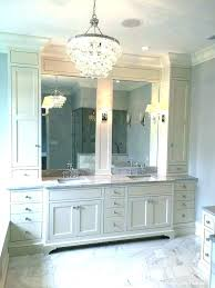 tiny bathroom storage tiny bathroom cabinet ideas vanity designs design awesome c small little bathroom storage tiny bathroom