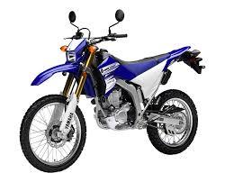 Best Used 250cc Adventure Dual Sport Motorcycles Bike Guide