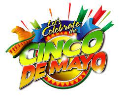 Cinco De Mayo Party - Simply Ballroom