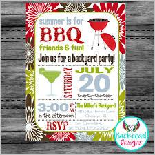 Barbeque Invitation 50 Bbq Invitation Templates Psd Vector Eps Ai Free Premium
