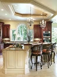 kitchen island chandelier small chandeliers height home depot kitchen island chandelier