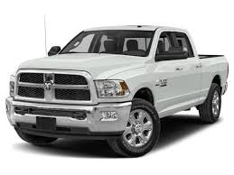 2018 jeep truck price. unique jeep 2018 ram 2500 slt truck crew cab throughout jeep truck price