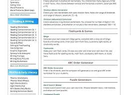 Blank Vocabulary Worksheet Template Vocabulary Definition Template Chanceinc Co