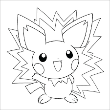 Free Printables Coloring Pages Idrakinfo