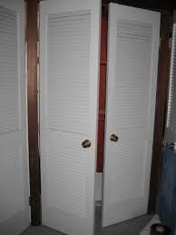 louvered bifold doors. A Door Interior Bifold Louvered Closet Doors Within Sizing 1900 X 2533 N