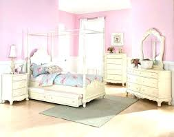 Teen girl bedroom furniture Ikea Girls Bedroom Rooms To Go For Girls Bedroom Furniture Sets Ikea Teenage Girl Bedroom Ideas Way2brainco Ikea Girls Bedroom Rooms To Go For Girls Bedroom Furniture Sets Ikea