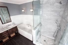 bathroom remodeling chicago il. Bathroom Remodeling Chicago Il 6 G