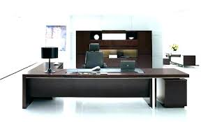 L shaped office desk cheap Reclaimed Wood Shaped Desks Home Office Impressive Contemporary Shaped Desk Impressive Contemporary Shaped Desk Modern Doragoram Shaped Desks Home Office Impressive Contemporary Shaped Desk