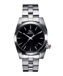 dior watches men 6am mall com dior watches men