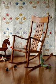 wooden rocking chair for nursery. Rocking Chair For Nursing And The Nursery Wooden Chairs R