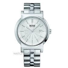 """men s hugo boss watch 1512237 watch shop comâ""""¢ mens hugo boss watch 1512237"""