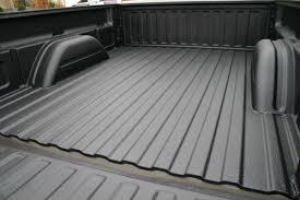 Spray Bed Liner Equipment for Truck Bedliners