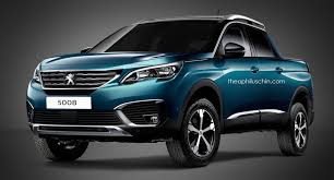 2018 peugeot 5008 suv. contemporary 5008 with 2018 peugeot 5008 suv