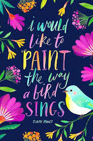 Inspirational Art Quotes Delectable Inspirational Art Quotes Plus From Famous On Inspirational Art Quote