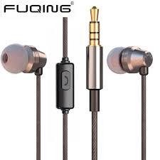 Hot sale MX1 3.5mm good bass <b>metal</b> earphone <b>headphones</b> with ...