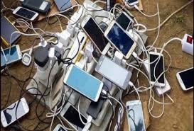 Αποτέλεσμα εικόνας για Προσοχή στα κινητά λένε οι επιστήμονες!