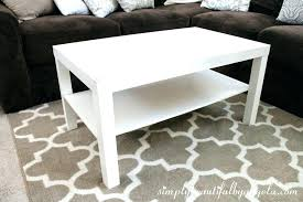 outdoor coffee table ikea white coffee table coffee table lack white coffee table lack side table