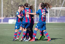 Los grandes cambios del fútbol femenino a lo largo de los años