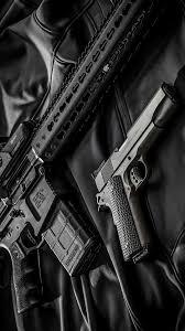 Stickman Magazine Holder 100 best Guns images on Pinterest Hand guns Shotguns and Guns 53