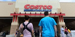 a sort of creepy reason to love costco the huffington post