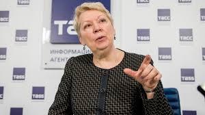 РФ вернуло аспирантам обязательную защиту диссертаций Минобрнауки РФ вернуло аспирантам обязательную защиту диссертаций