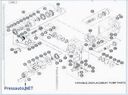 Eaton 3 phase starter wiring diagram pressauto