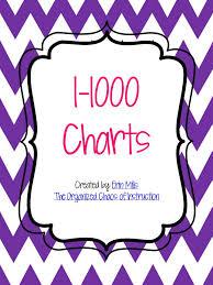 1000 Chart For Math Number Chart 301 To 400 Bedowntowndaytona Com