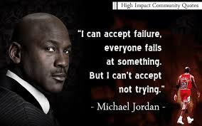 Best Sports Quotes Best Quotes About Failure In Sports 48 Quotes