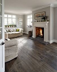 gray painted living rooms. living room amazing light grey paint with wood floor gray painted rooms o