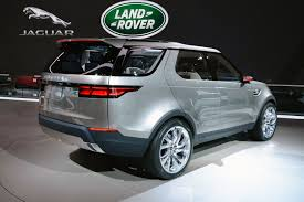 land rover 2015 discovery. land rover 2015 discovery r