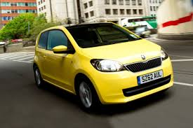 est cars to insure in the uk 20162017 auto express